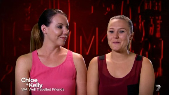 My kitchen rules season 5 episode 6 daily tv shows for you for Y kitchen rules season 5
