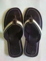 Sandal Sol Murah Taikmalaya