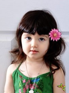cute kids pictures small children - Pics Of Small Children