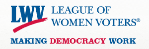 league of women voters essay View this term paper on history of the league of women voters the start of the history of the fight for women's rights begins with a tea party hosted by elizabeth.