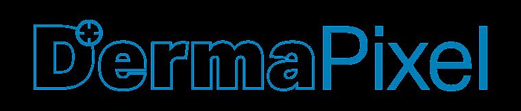 Dermapixel