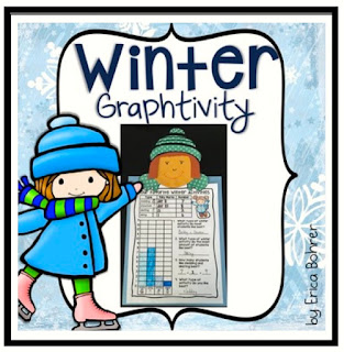 https://www.teacherspayteachers.com/Product/Winter-Craftivity-1704596