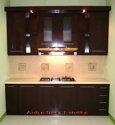 model dapur minimalis modern dapur minimalis modern 2013 dapur ...