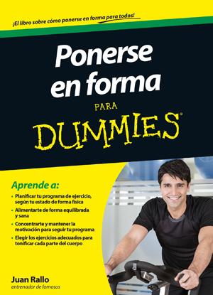 Todos los libros Para Dummies