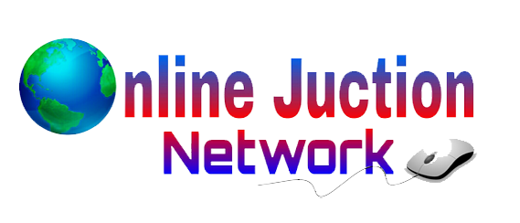 Online Juction Network