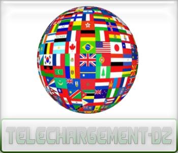 Ace Translator : Présentation téléchargement-dz.com