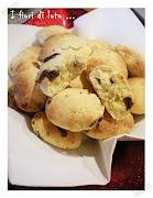 I FIORI DI LOTO .: Biscotti allo sciroppo d'agave