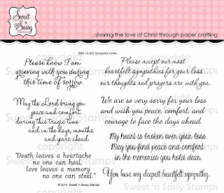 http://www.sweetnsassystamps.com/sympathy-innies-clear-stamp-set/