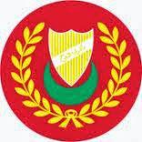Jawatan Kosong SPA Kedah