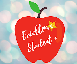 Excellence Student +
