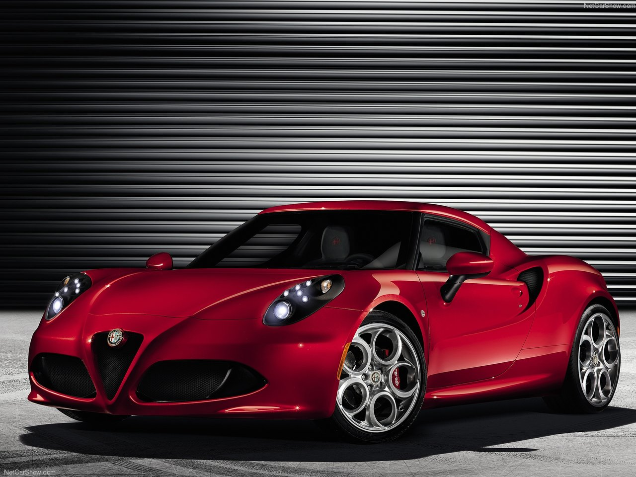 alfa romeo 4c 2014 hd wallpapers hd wallpapers. Black Bedroom Furniture Sets. Home Design Ideas