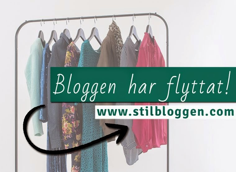REBORN LIFESTYLE Blogg 2011-2014