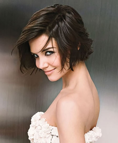 Hollywood Actress Latest Romance Hairstyles, Long Hairstyle 2013, Hairstyle 2013, New Long Hairstyle 2013, Celebrity Long Romance Hairstyles 2356