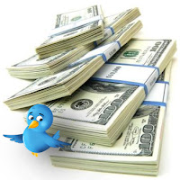 10 Best Tips Twitter Creative Money making Killer, facebook, ctrl, google, tab, shift, tips, business, tricks, money, new, search, google+, shortcuts, window, twitter, alt, youtube, switch, brand, friends, velocity, download, email, focus, people, acceleration, photos, win, engines, profile, blog, dialog, wordpress, move, album, keys, posts, cycle, generic, cursor