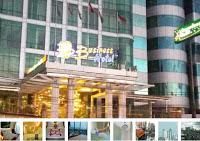 Hotel Murah 200 Ribuan Di Ibu Kota Jakarta
