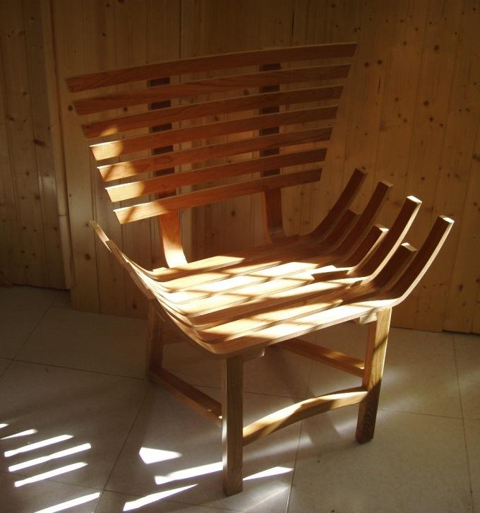 Madera badajoz muebles de alumnos 2007 - Muebles refolio badajoz ...