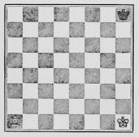 Simple Checkmate: Ending Rook and King against King