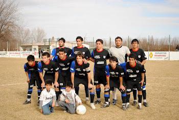 Potenza 2012