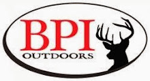 Blackpowder Products Inc.