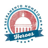 Elected Officials Honor Hometown Heroes; Bera Reads Into Congressional Record