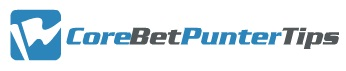 Core Bet Punter Tips