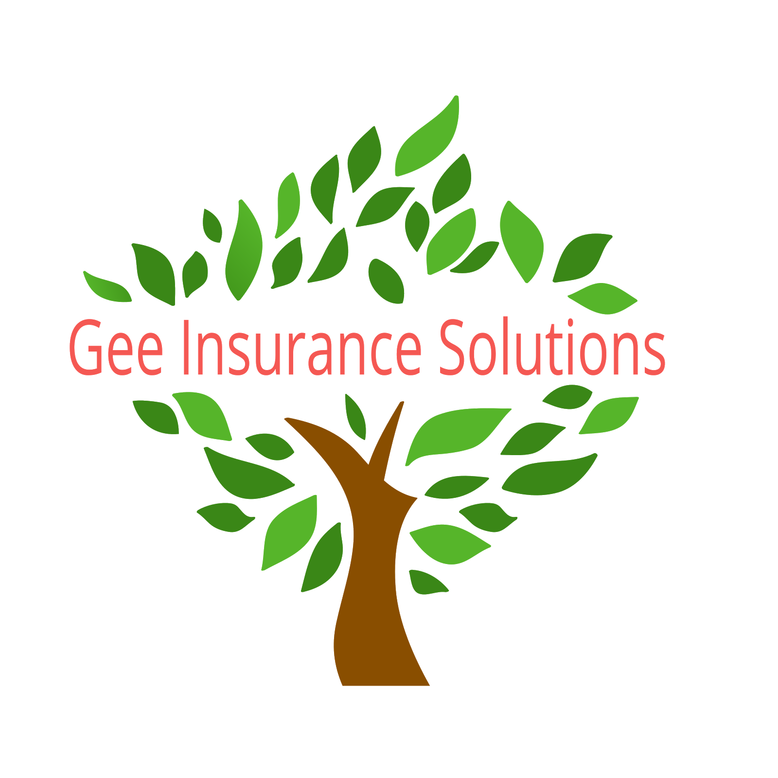 Gee Insurance Solutions