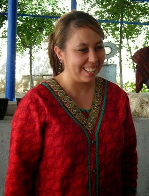 samarkand silk carpets, uzbekistan silk carpets, uzbekistan art craft tours