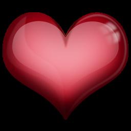 Terapia Do Amor Ah Coracao As Paredes Do Meu Coracao
