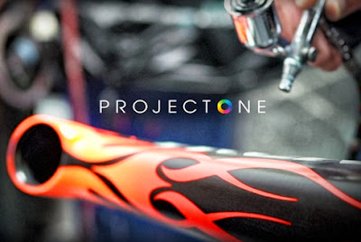 New Project One - Madone/Domane 4, Speed Concept 7, Fuel EX 29 Alloy
