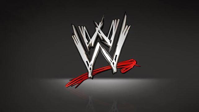 WWE Superstars by logo Quiz  By karasu