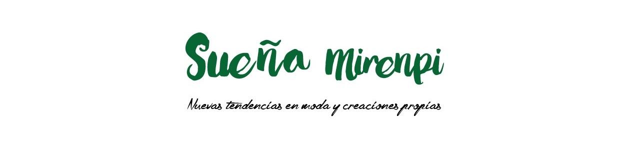 Sueña Mirenpi