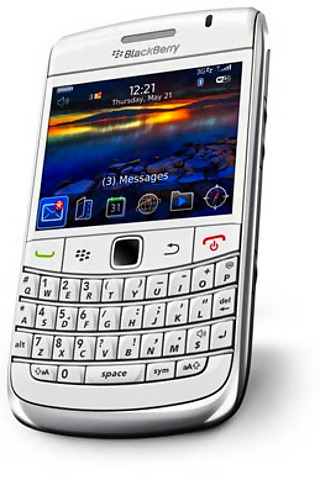 blackberry mobile phones Welcome to slot the household name for affordable and durable mobile phones, electronics, laptops and accessories for all classes of people.
