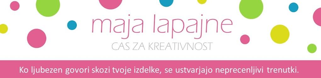 cas za kreativnost