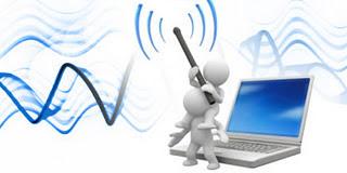 Como melhorar o sinal wireless