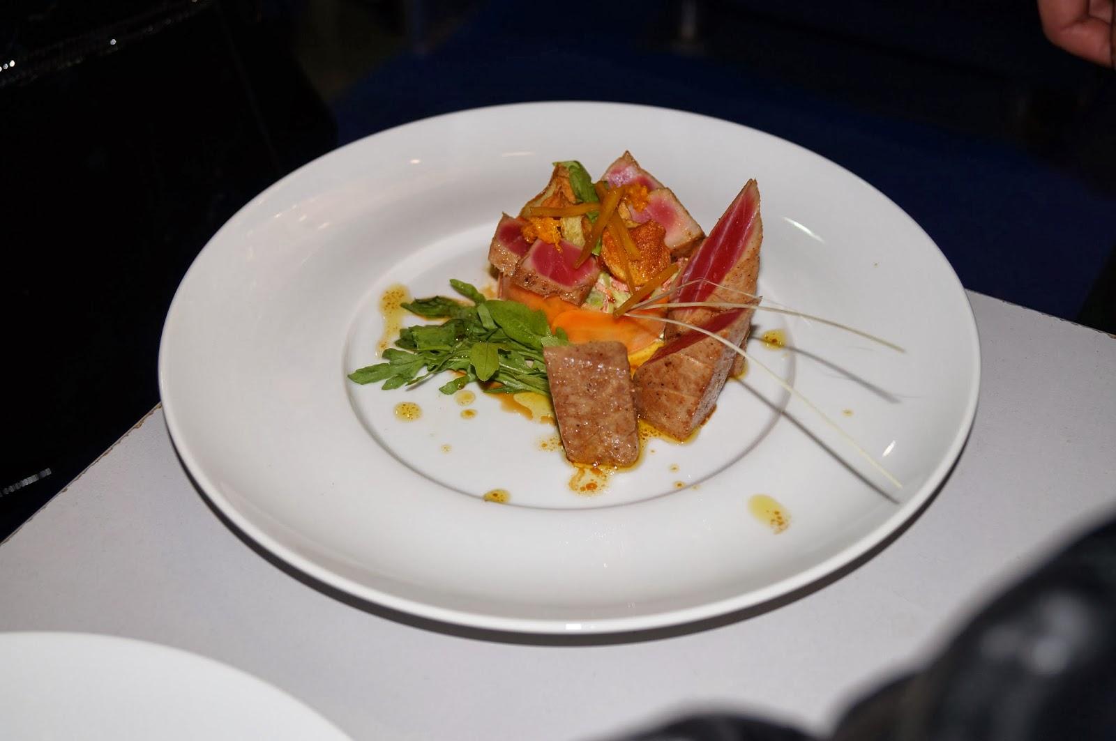 Фото редкое блюдо