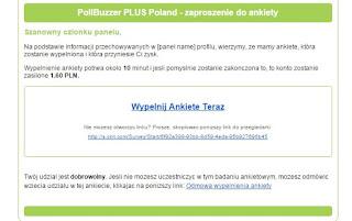 Pollbuzer
