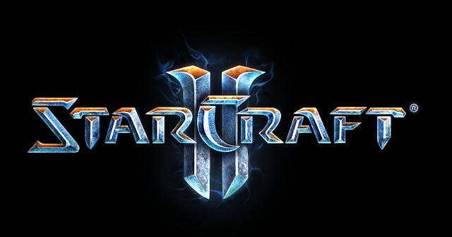 Starcraft II celebra sus 5 años 1
