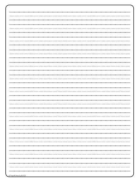 blank journal page koni polycode co