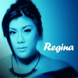 Regina - Kemenangan