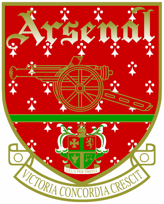 Arsenal_fc_old_crest.png