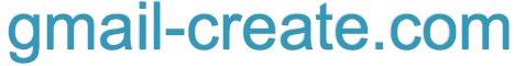 gmail-create.com