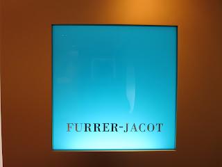 結婚指輪 シンプル フラージャコー 名古屋 青 スイス 鍛造 栄 看板