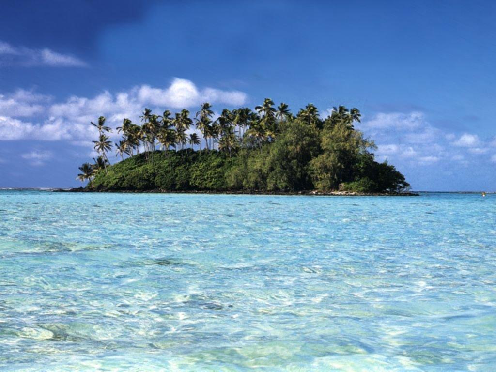 http://3.bp.blogspot.com/-DoSFk9LGSzo/TvW7bAexWDI/AAAAAAAABkM/Nc-LXmk1jQ0/s1600/beautiful_landscape_9.jpg