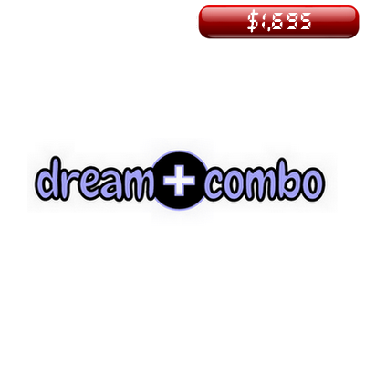 Magnifico Domains - DreamCombo.com