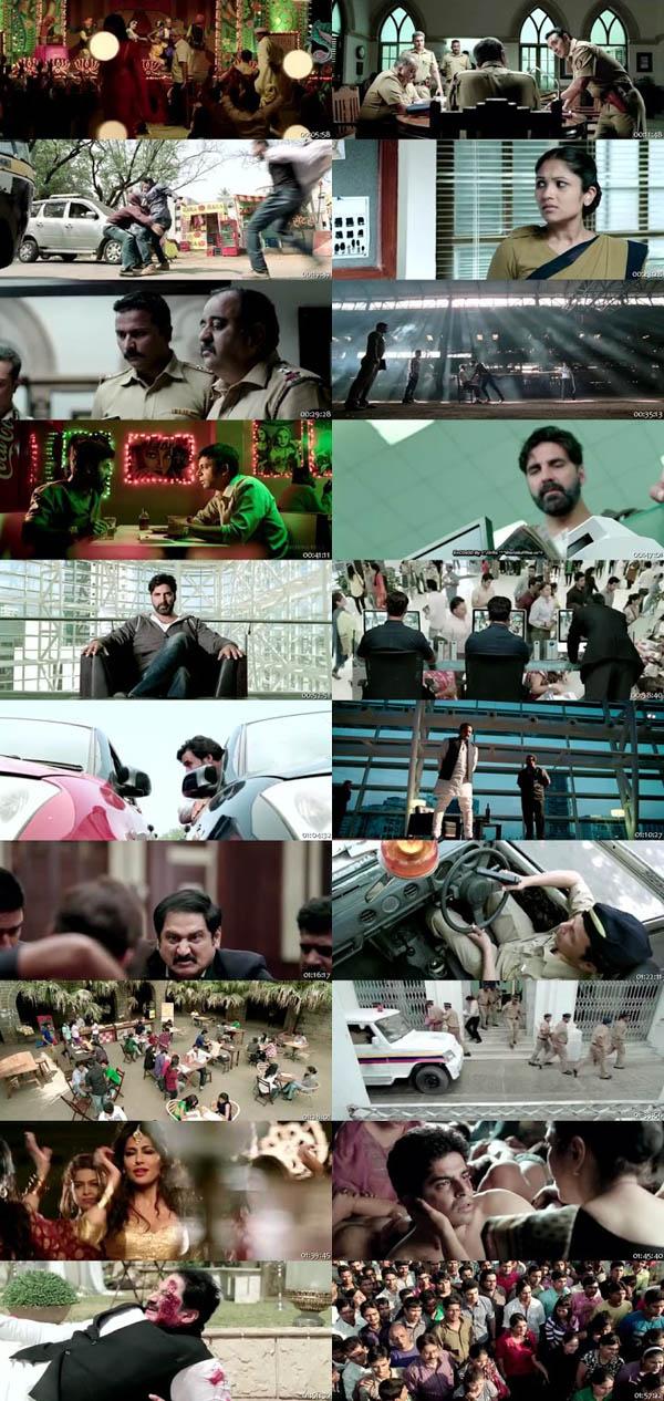 Gabbar is Back Movie Watch Free Online 720p Download