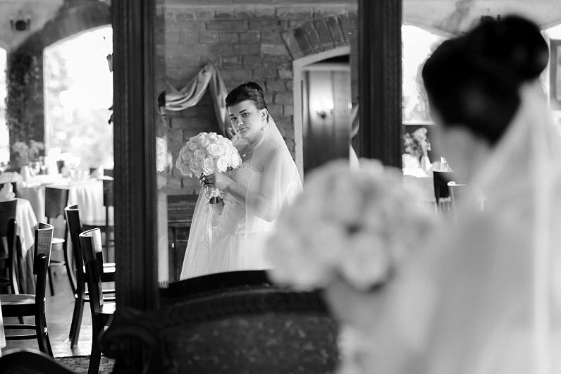 vestuvės viešbutyje romantic
