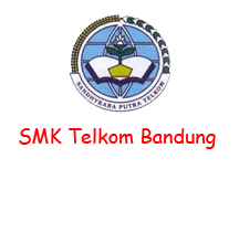 SMK Telkom Bandung