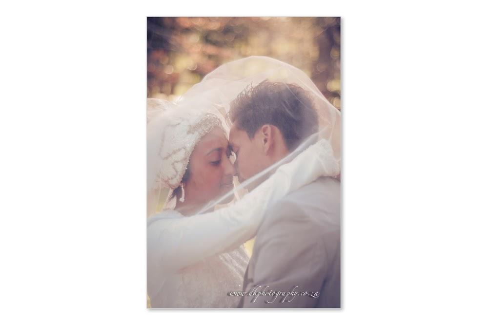 DK Photography Slideshow-176 Fauzia & Deen's Wedding  Cape Town Wedding photographer