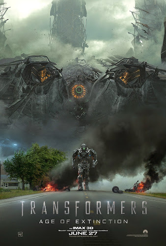 Download Transformers: Age of Extinction (2014) Full Movie in Hindi - Eng (Dual Audio)