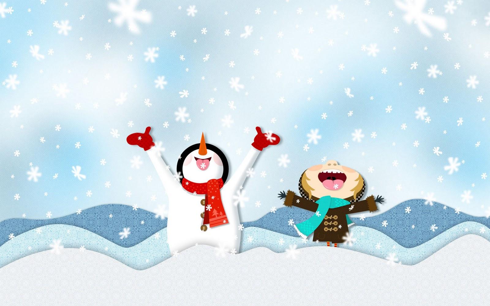 http://3.bp.blogspot.com/-DoX8CMBMSp8/TvcwjfymRnI/AAAAAAAAHXI/MU118IDV14o/s1600/free+animated+christmas+desktop+wallpaper+for+kids.jpeg